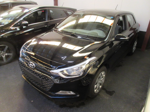 CITROEN BERLINGO 1.6I 16V MULTISPACE