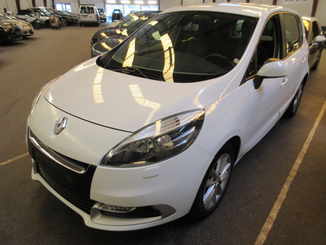 BMW 525D TOURING AUT